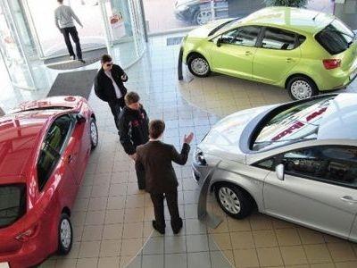 Изображение - Как продавать автомобиль в автосалоне prodazha-cherez-salon-400x300