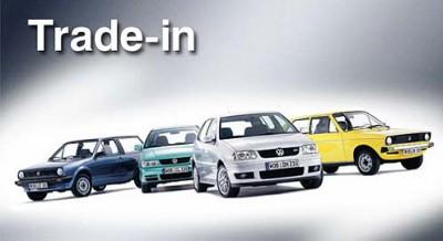 Изображение - Как продавать автомобиль в автосалоне vw_trade_in-400x218