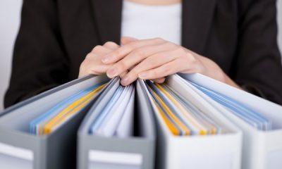 Какие документы нужны для восстановления утерянных прав