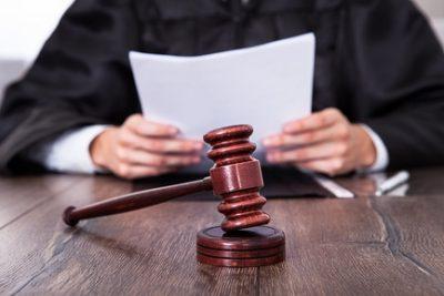 Возврат прав после лишения 2020: документы и порядок