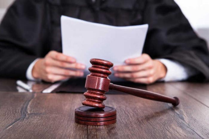 Ходатайство мировому судье о смягчении наказания образец