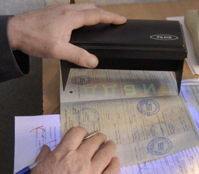 Как узнать номер ПТС по номеру машины: можно ли найти цифровой госидентификатор (в том числе серию) своего автомобиля по СТС?