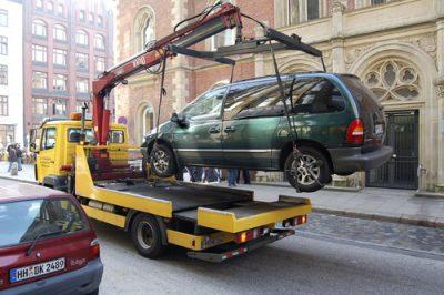 Срок давности и порядок лишения водительских прав за пьянку