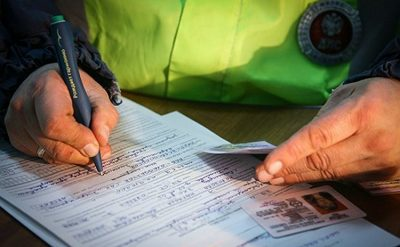 Лишили прав лишенного: что делать и какие штрафы, могут ли наказать, если прав уже нет?