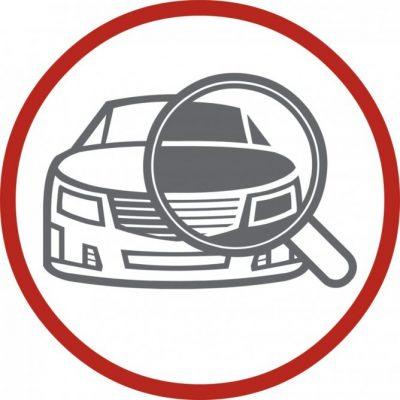 Узнать номер СТС по номеру авто или ПТС: проверка свидетельства о регистрации ТС онлайн и где посмотреть данные владельца транспортного средства?