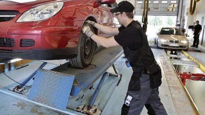 Что это пункт технического осмотра: как открыть пункт осмотра автомобилей