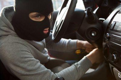 База угнанных автомобилей: официальный сайт ГИБДД, свод данных о машинах, присвоенных незаконно другим лицом и поиск по номеру