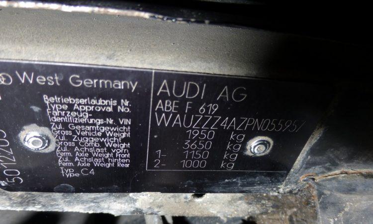 Изображение - Угнанные автомобили база данных гибдд VIN_kod_3_14202521-750x452