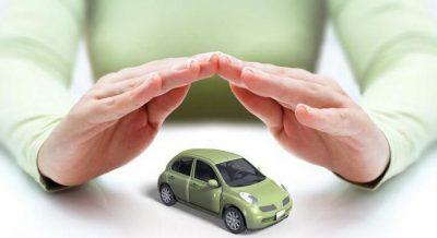 СОГАЗ и КАСКО правила страхования и как рассчитать стоимость