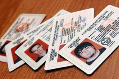 Лишение прав за долги по кредитам: кто уполномочен и могут ли судебные приставы отобрать водительское удостоверение должника по исполнительным листам?